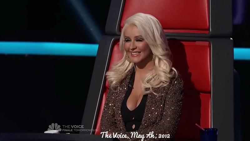 Christina Aguilera & Chris Mann - The Prayer Debuta en el Puesto #85 en Bilboard Hot 100 Vlcsnap-2012-05-08-15h39m44s214