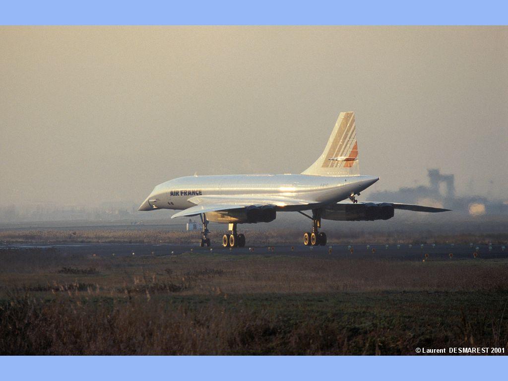 L'aéronef que vous aimeriez absolument piloter G_ld_lflc_032_1024x768