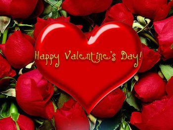 С Днем св. Валентина! Happy-Valentines-Day-2