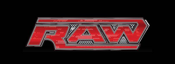 wwe raw 30 may 2011 Wwe-raw-logo1
