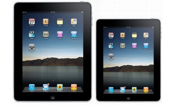 iPAD Mini?? Apple-ipad-mini-5-7-inch