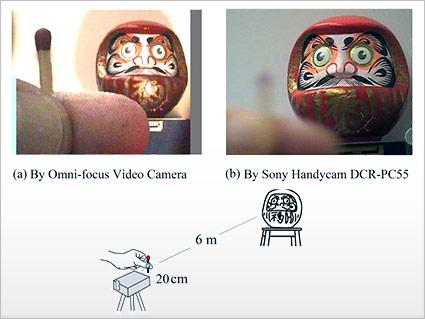 Новая камера - интересная тема! 95_37_953744_1273215796