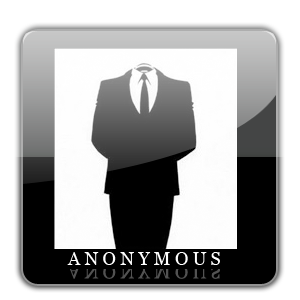 October Surprise - New World Order or the Return of The Republic?  Anonymous_avatar_by_g__r