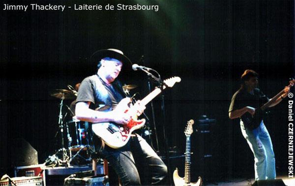 Les bluesmen peu connus!! Jimmy%20Thackery_1