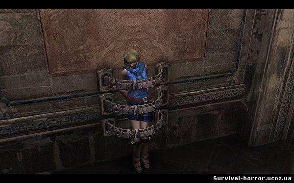 Эшли синий костюм Ashly