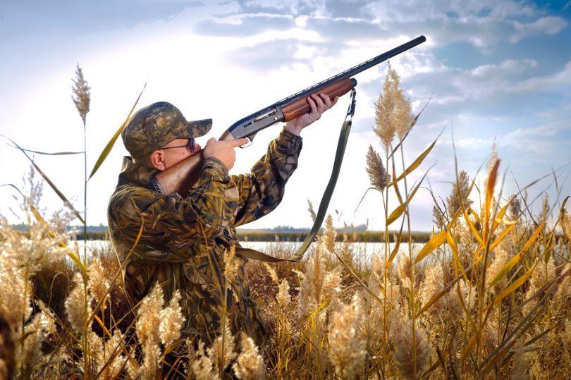 Lov na slikama i videu - Page 2 Hunter-with-shotgun-810x539