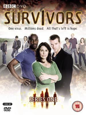 Série UK : Survivors Survivors_2008_dvd