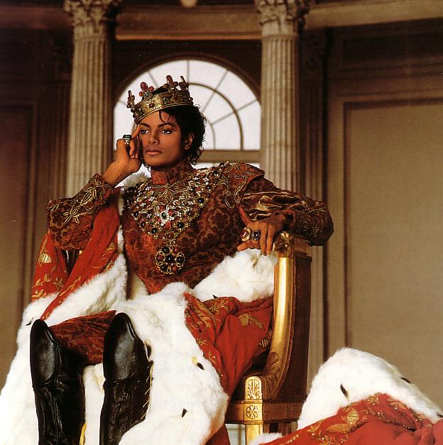 أغاني مايكل جاكسون Michael jackson songs Mp3 Vivat-rex