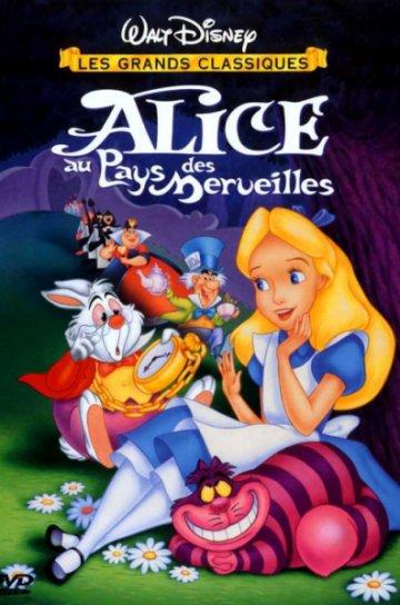 Alice au Pays des Merveilles Aliceaupaysdesmerveilles01