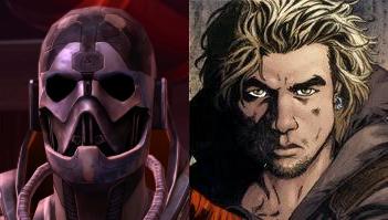 SS - Cade Skywalker (ArkhamAsylum3) vs Darth Nox (SithArchaeologist) Banner10