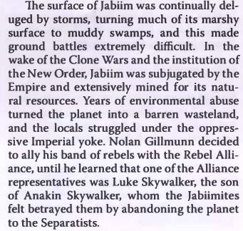 Darth Bane (DoE) Versus Darth Baras (Act 3 Peak) Jabiim10