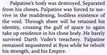 ★ Top Fifteen Tournament #2 - Palpatine - Page 5 Sheer_10