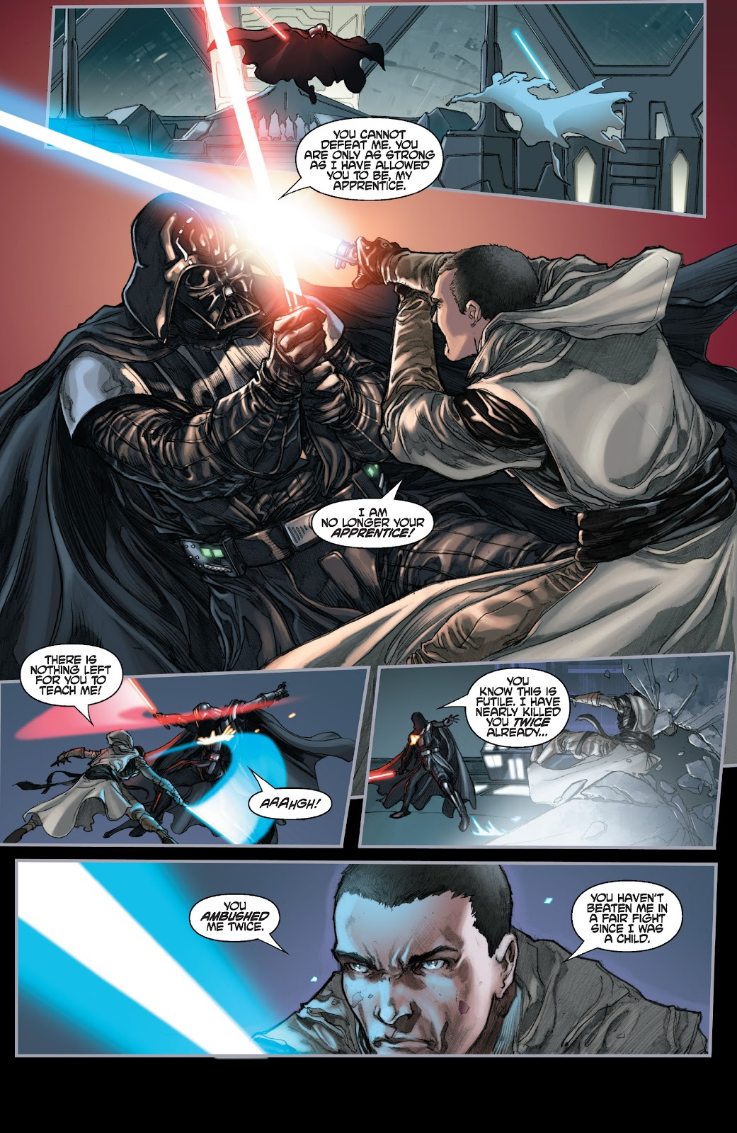 SS - The Tyrannical Ten - Darth Krayt (Azronger) vs Revan (DarthBane77)  Vader_11