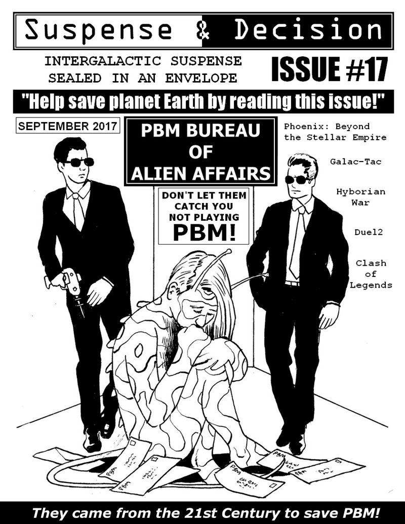 New PBM Magazine  - Page 3 Issue-17-Front-Cover-800x1035