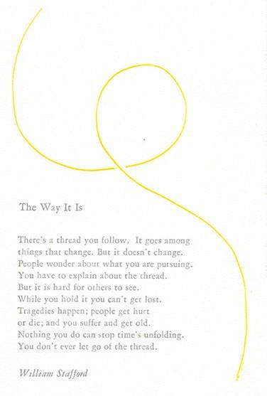 Beware - Page 5 WilliamStafford