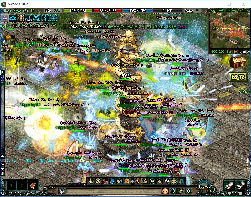 Full Võ Lâm Test PK [10-16/08] & Đua Top VLTK [13h 17/08] Screenshot_140