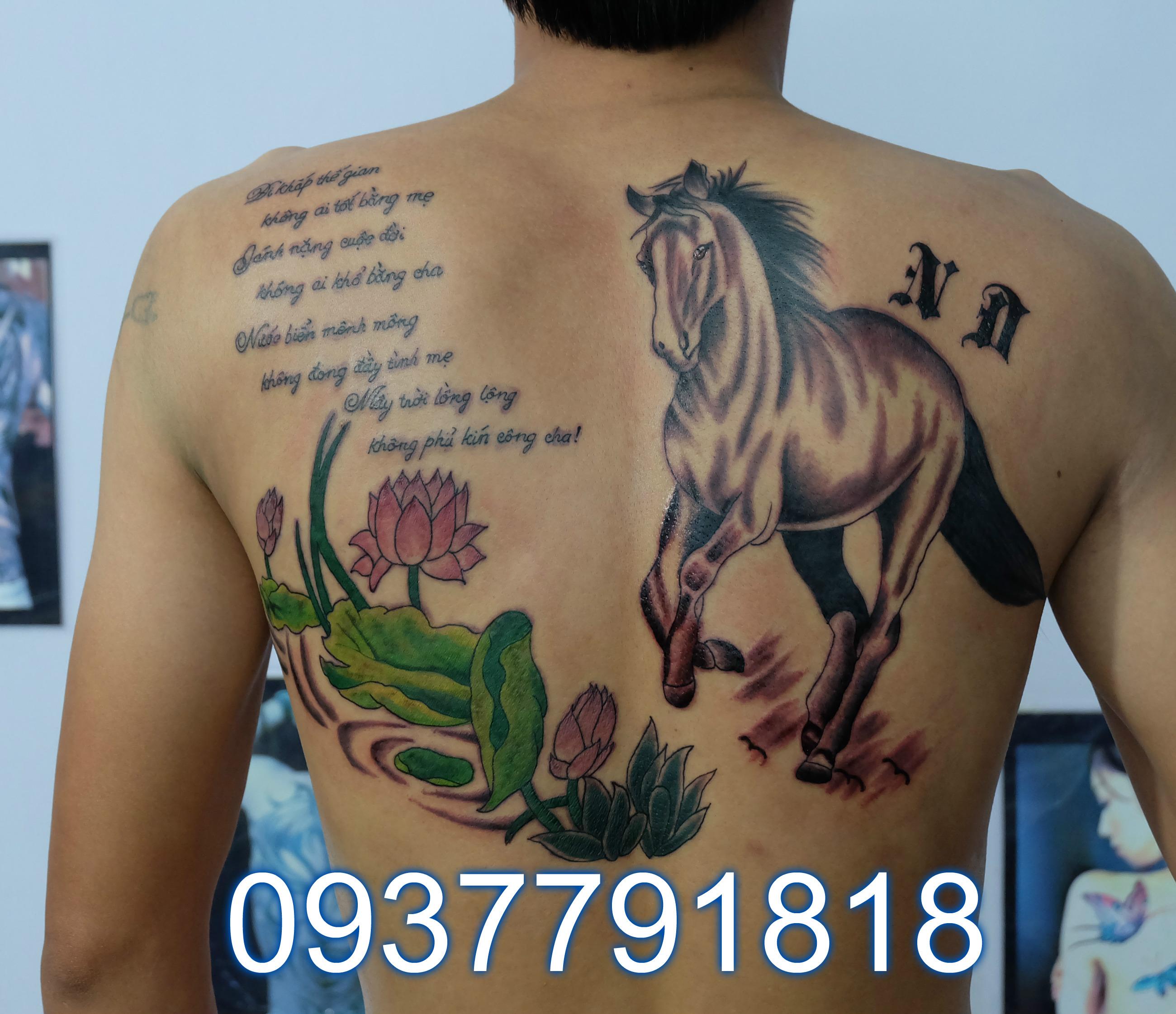Thời trang nam: Nghệ Thuật Tattoo Giá Rẻ Quận 7 - Page 54 Pizap.com14779900325031