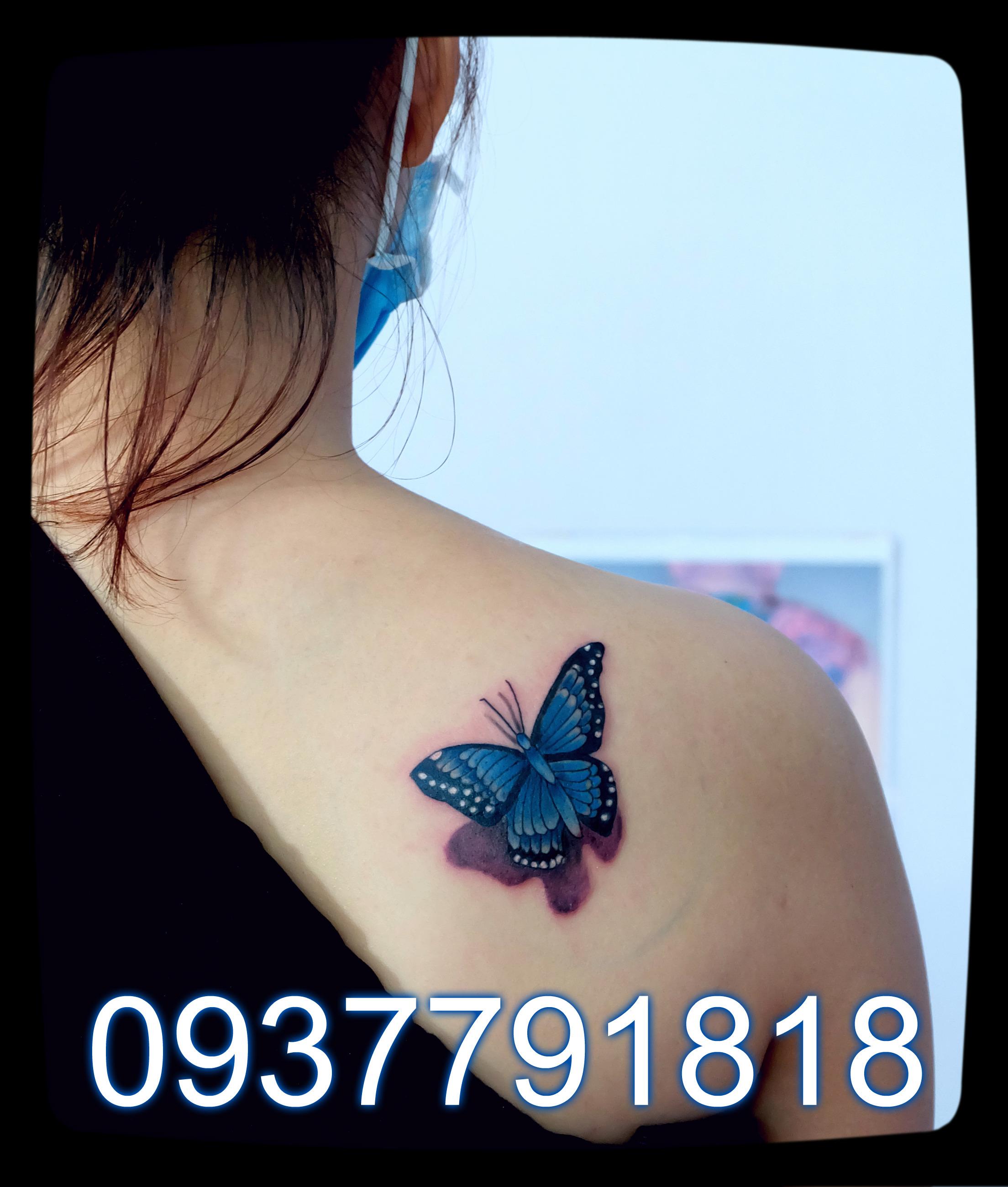 Thời trang nam: Nghệ Thuật Tattoo Giá Rẻ Quận 7 - Page 61 Pizap.com14785729802291