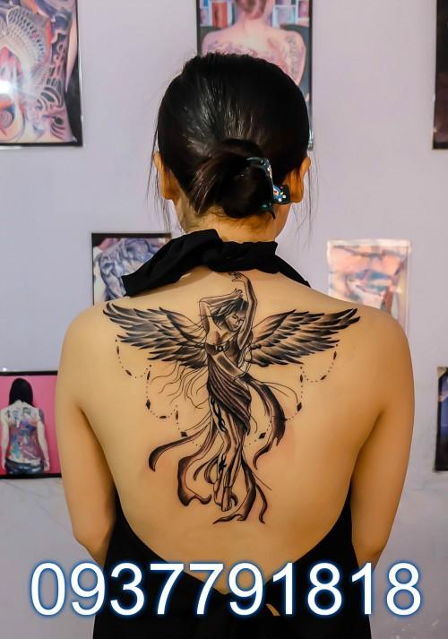Thời trang nam: Nghệ Thuật Tattoo Giá Rẻ Quận 7 - Page 61 Pizap.com14882743629271.md