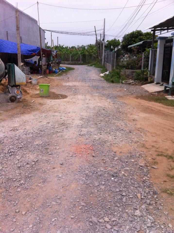 Đất nền giá rẻ, sổ hồng riêng, xây dựng ngay LH 01289299959 Z626703864011_b630c420fe70630419ac5d5d3dc15230