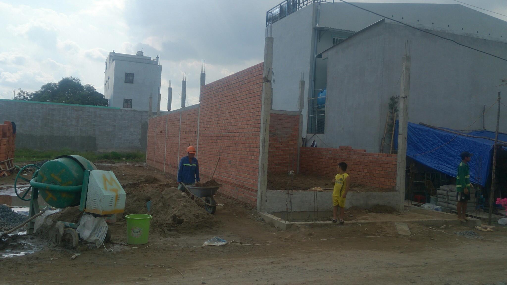 Đất nền giá rẻ, sổ hồng riêng, xây dựng ngay LH 01289299959 Z628329492012_3b2cbd5fadd167c56f54bd18064b6c57