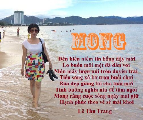 Chiếc nón bài thơ - Page 22 Mong