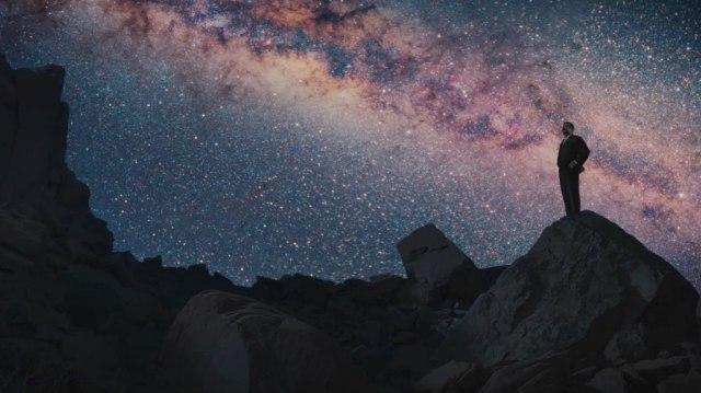 Hronologija otkrića u astronomiji 140500577151ef8f51bb018231910935_640x359