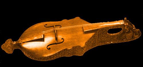 Više o muzici...  Warrwick