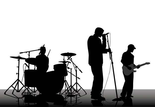 Zanimljive činjenice o muzici - Page 2 Popband