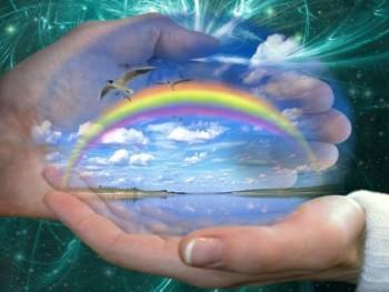 Медитация Стихия Воды Mini_1378515389_0_2a99e_28204218_xl