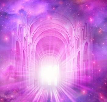 Небесный Храм   ... или Добро пожаловать в мир реальный… Mini_1422828261_118422810_plamya