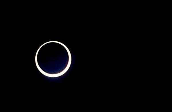Помрачење Сунца Univerzum-Fenomeni_7