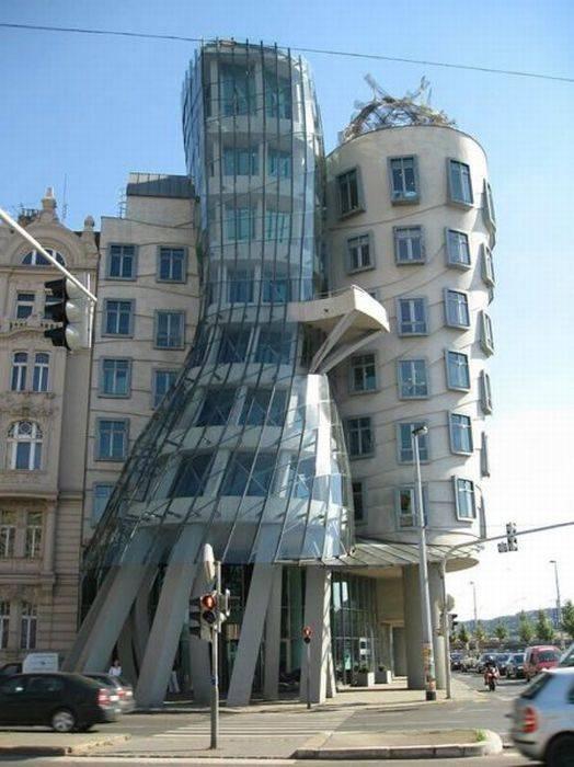 Čudne građevine - Page 9 Zanimljivosti_Cudne_Gradjevine_140