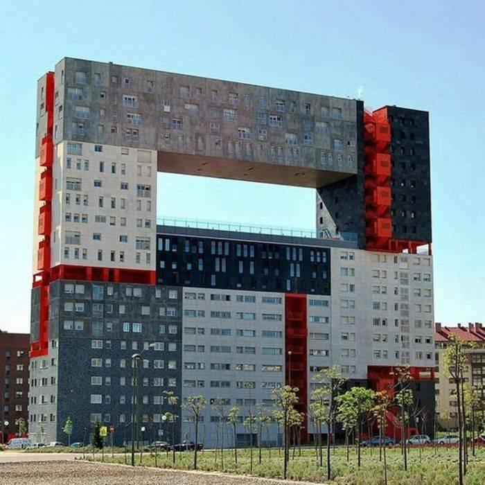 Čudne građevine Zanimljivosti_Cudne_Gradjevine_142