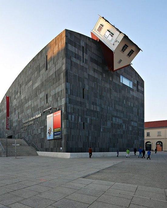 Arhitektura Zanimljivosti_Cudne_Gradjevine_54
