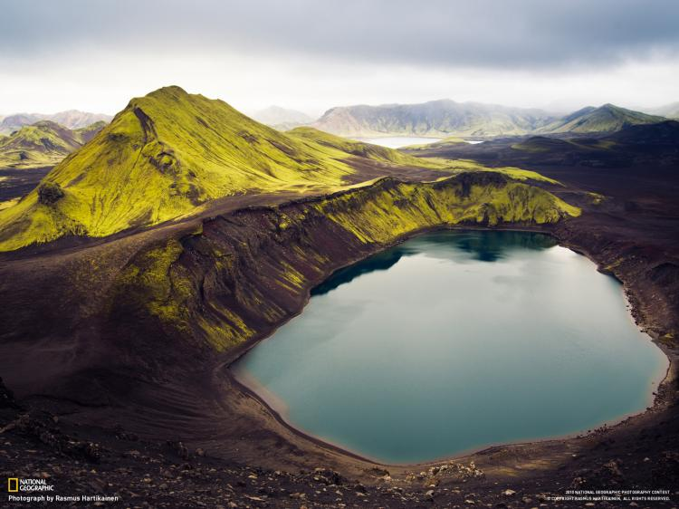 Jezera - Page 2 Umetnost_National_Geographic_fotografije_23