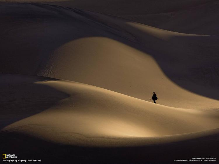 ''Nacionalna geografija'' - Najfotografije - Page 2 Umetnost_National_Geographic_fotografije_31