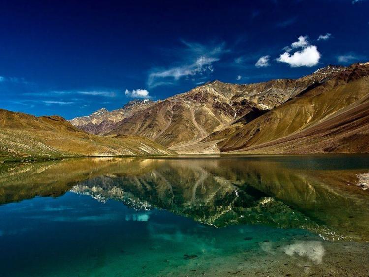 ''Nacionalna geografija'' - Najfotografije Umetnost_National_Geographic_fotografije_33