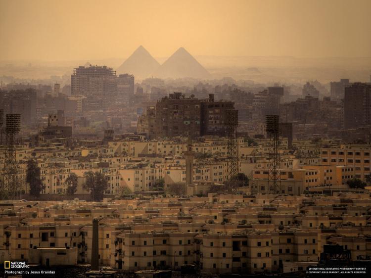 ''Nacionalna geografija'' - Najfotografije - Page 3 Umetnost_National_Geographic_fotografije_5
