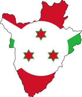 Burundi Drzava-burundi-stanovnistvo