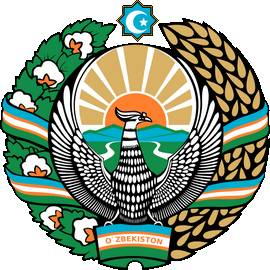 Uzbekistan Drzava-uzbekistan-stanovnistvo