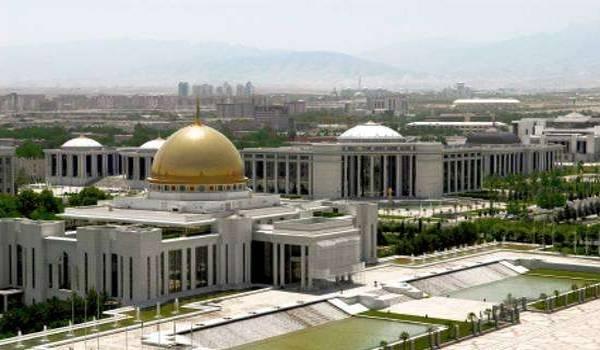 Turkmenistan Turkmenistan-glavni-grad
