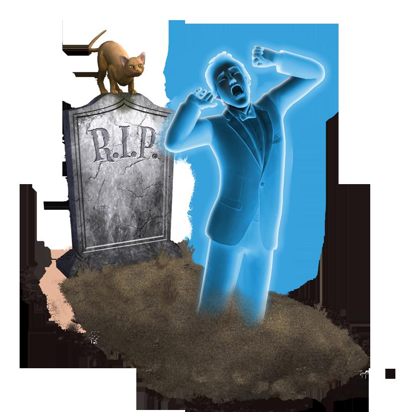 Les Sims™ 3 : Animaux et Cie - Page 2 Ts3pets_render_002