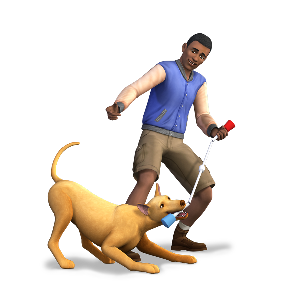 Les Sims™ 3 : Animaux et Cie - Page 2 Ts3pets_render_004