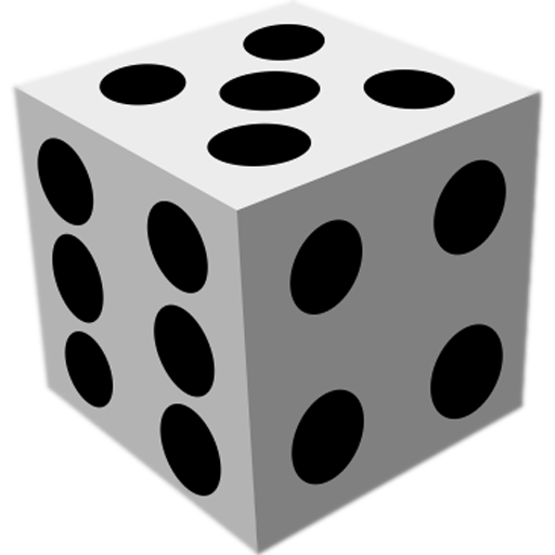 The forum's dice system Dice-icon
