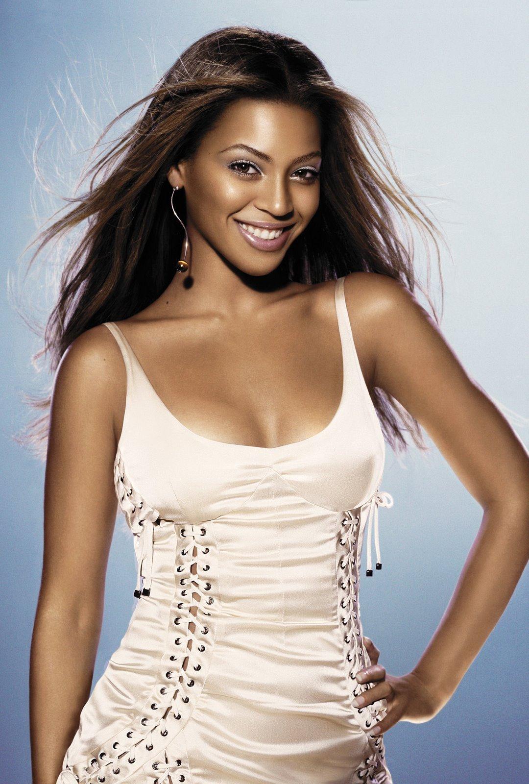 """Beyoncé >> álbum """"Dangerously In Love"""" - Página 3 69659beyonce0301xd2"""