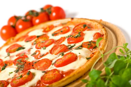 Итальянская кухня Pizzmarga_main