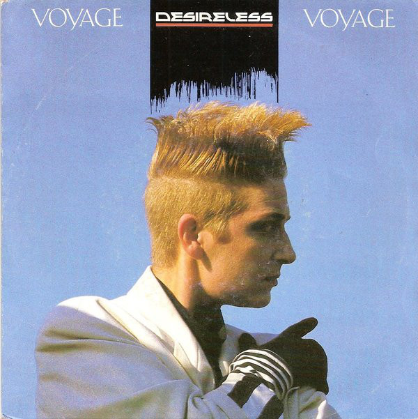Voyage, voyage!! Desireless-voyage_voyage_s