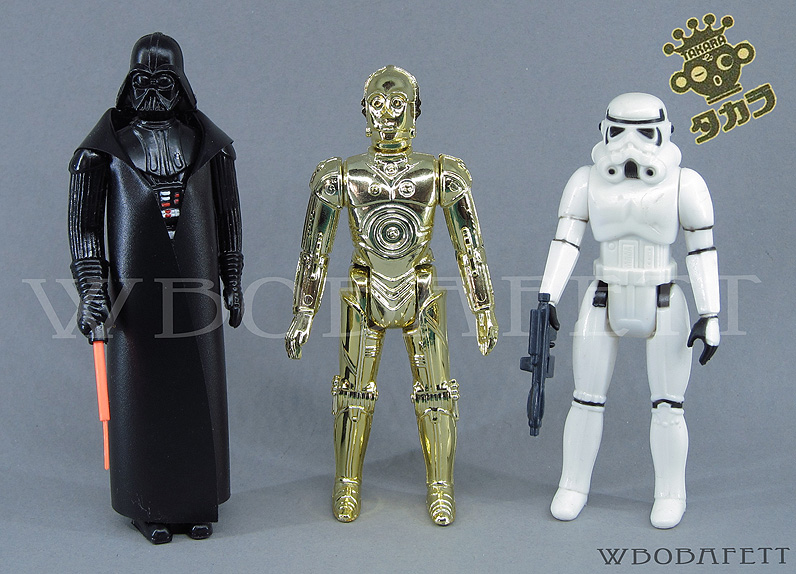 THE JAPANESE VINTAGE STAR WARS COLLECTING THREAD  Mc_takara01
