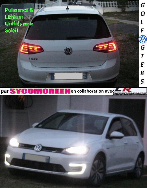 Golf GTE85 PLUS : l'hybride flexfuel sycomoréen GTE85_PLUS_fra
